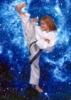 pegkerr: (Karate Delia 2005)