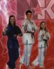 pegkerr: (Karate all 2008)