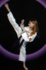 pegkerr: (Karate Delia 2008)