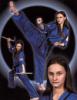 pegkerr: (Karate Fiona 2008)