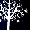 pegkerr: (Tree of Gondor II)