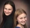 pegkerr: (Fiona and Delia 2008)
