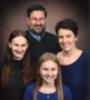 pegkerr: (Family 2008)