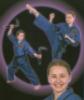 pegkerr: (Karate Delia 2009)