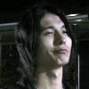 suzumura_rei: (Default)