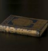 freetrav: (books)