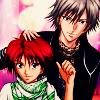 nakuru: (Tenipuri - Kin-chan & Shiraishi)