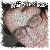 jfpbookworm: (so indie, intense)