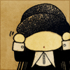 elyse: (perfect girl evolution: shy sunako)