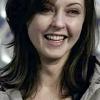 hadyougoing: (big smile like you mean it)