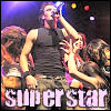 without_me: (JC superstar crookedhalo)