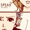 elyse: (nana: hachi - speak)