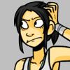 mutelunatic: ([headscratch] so you put the cube...)