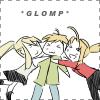 elyse: (full metal alchemist: glomp)