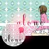 elyse: (nana: hachi - alone)