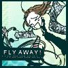 elyse: (nana: hachi - fly away)