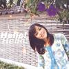 elyse: (rosa kato: hello!)