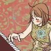 elyse: (nodame cantabile: piano noda)