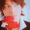elyse: (toma: roses)