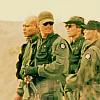 Lis: [fandom] SG-1