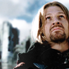 malik: saturated-icons@LJ ((BOROMIR) show me how defenseless) (Default)