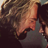 malik: 77flashes@LJ ((THEODEN) i would have you smile again)