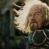 malik: saturated-icons@LJ ((THEODEN) where is the horse and rider)