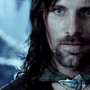 malik: hellomrfox@LJ ((ARAGORN) the road home)