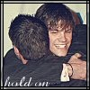 without_me: (J2 hold on from Liz)