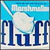 mayhap: Marshmallow Fluff label (Fluff)