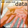 mayhap: (gathering data)