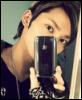 ohnox: (aaa, mitsuhiro)