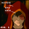 mayhap: Zuko has a hoodie and emo hair, labeled (emo!Zuko)