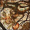 mayhap: mosaic magpie (magpie)