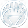 corps_of_life: (White Lantern Symbol)