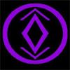 corps_of_compassion: (Indigo Lantern Corps)