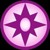 corps_of_love: (Star Sapphire Corps)
