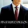 mr_bruce_wayne: (Pinstriped Prison)