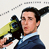 mr_bruce_wayne: (Haters deserve chainsaws)