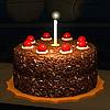 namey: (the cake is a lie)