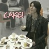 suzumura_rei: (rei-cake)