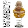 kickair8p: What would Buddha do? (WWBD?)