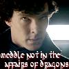 kittydesade: (affairs of dragons)