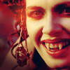 aikea_guinea: (Dracula - Lusty Fangs)