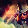 aikea_guinea: (Dracula - Tip of the Hat (rarrrrrr))