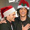 without_me: (Santa-J2 from liz_w)