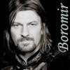 electricland: (Boromir)