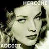 electricland: (Lauren Bacall HA)