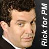 electricland: (Rick Mercer)