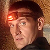 electricland: (9th Doctor lighthead)